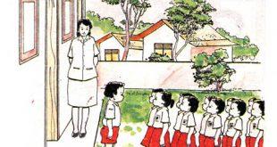 Otonomi Pendidikan